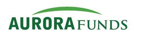 Aurora Funds