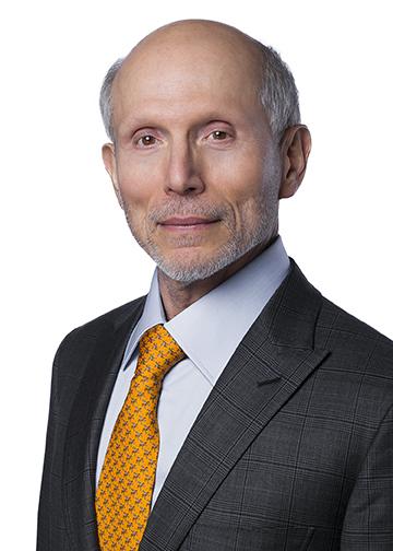 Neil Flanzaich, M.D., CEO - Cantex Pharmaceuticals