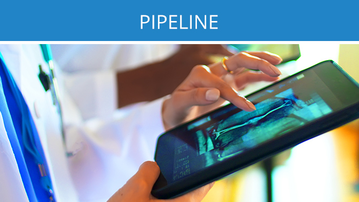 pipeline featured image